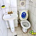 三樓公共衛浴.PNG
