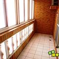 三樓前陽台.PNG