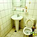 主臥衛浴.PNG
