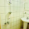 主臥衛浴一景.PNG