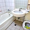 四樓公共衛浴.PNG