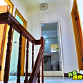 四樓的內梯間-1.PNG