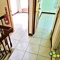 四樓個房間門口.PNG