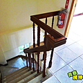 本戶的內梯.PNG