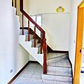 本戶通往四樓的內梯.PNG
