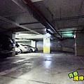 地下停車場.PNG