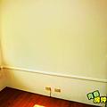 和室另一景.PNG
