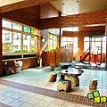 社區內設有砌茶區及兒童遊戲區-1.PNG