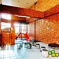 社區內設有砌茶區及兒童遊戲區-2.PNG