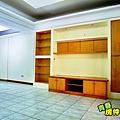 客廳電視牆.PNG