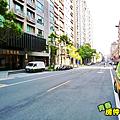 桃園大業路二段街景.PNG