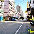 桃園市大業路二段街景.PNG