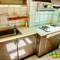 廚房的櫥櫃.PNG