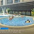 公設-泳池.jpg