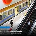 捷運南勢角站一景.jpg
