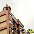 EQ城堡屋突造型.png