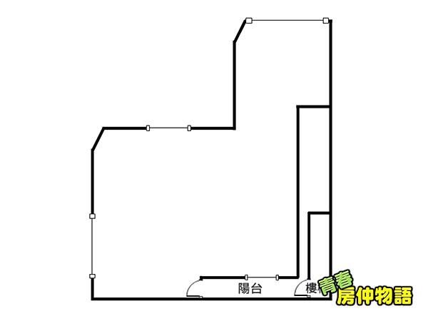 龍泉街優質頂加6F.png