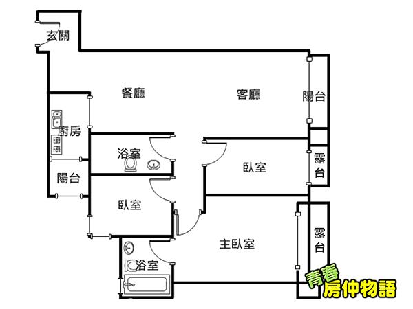 元利和平11樓.png