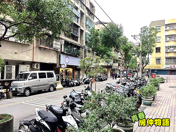 街景二.PNG
