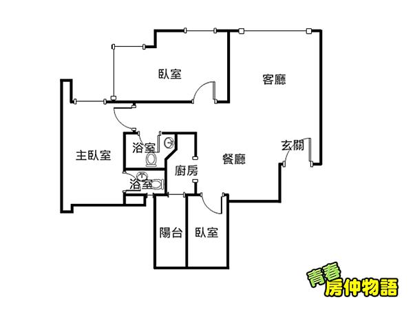 台灣世家景觀三房.png