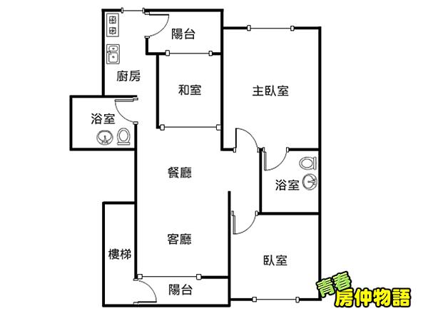 中和莒光路優質三房美寓格局圖.png