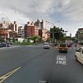 萬板路街景.JPG
