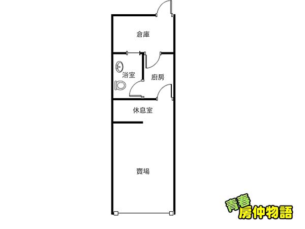 三民黃金小店面.png
