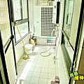 投影片22.PNG
