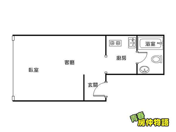 SOGO小資宅格局圖.png