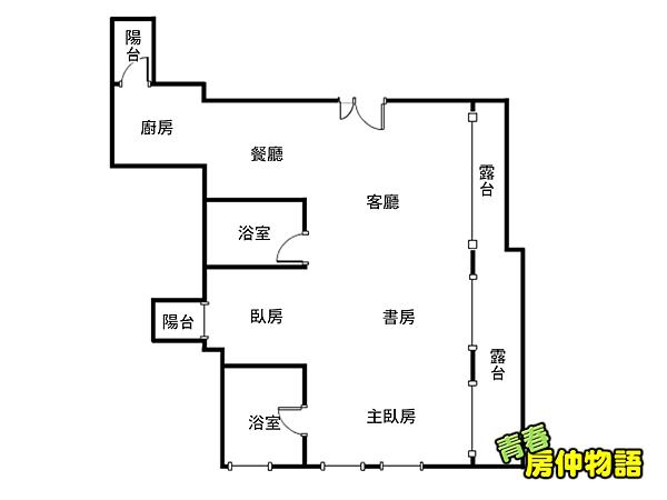 國硯格局圖.png