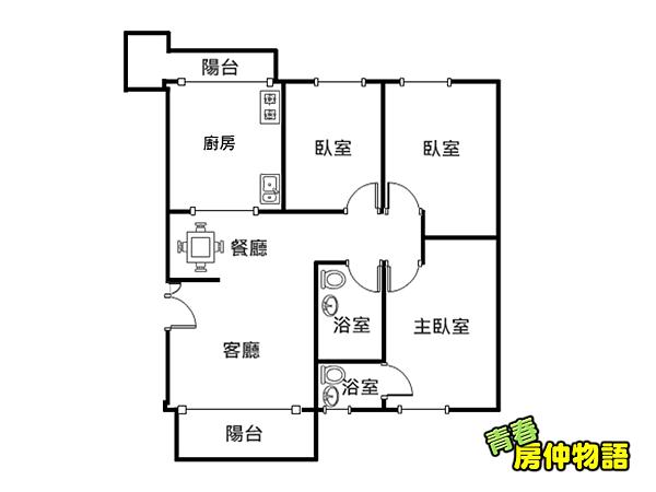 雅士七樓格局圖.png