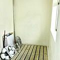 投影片36.png