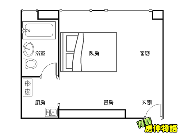 雙敦學區小資宅格局圖.png