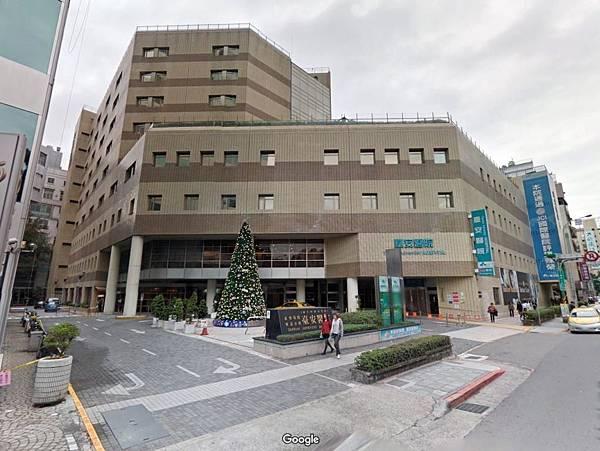 台安醫院.jpg