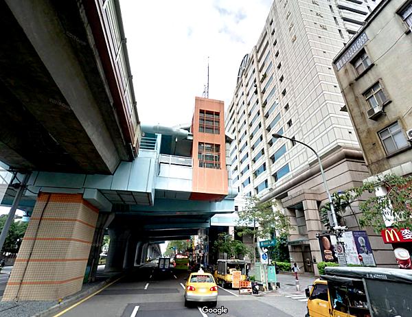 科技大樓捷運站圖.PNG