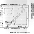 台北車站優質商辦-1建測圖.PNG