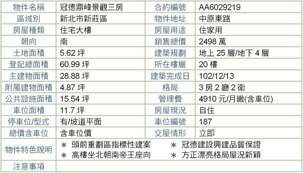 冠德鼎峰景觀三房-降價版.JPG