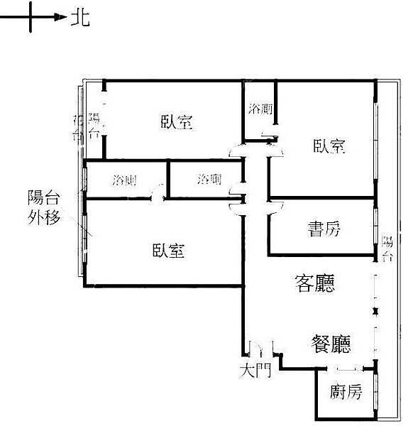 阿波羅寧靜豪邸格局圖-修改版.JPG