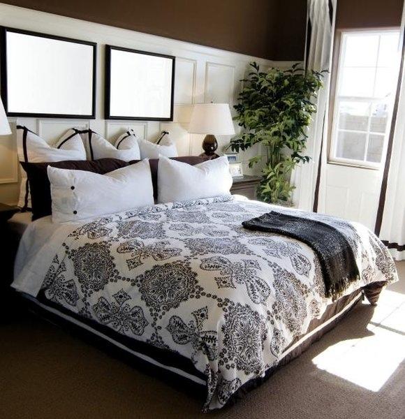 不和蟲蟲共枕眠 4種枕頭清洗這樣做.jpg