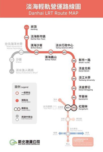 淡海輕軌營運路線圖.jpg