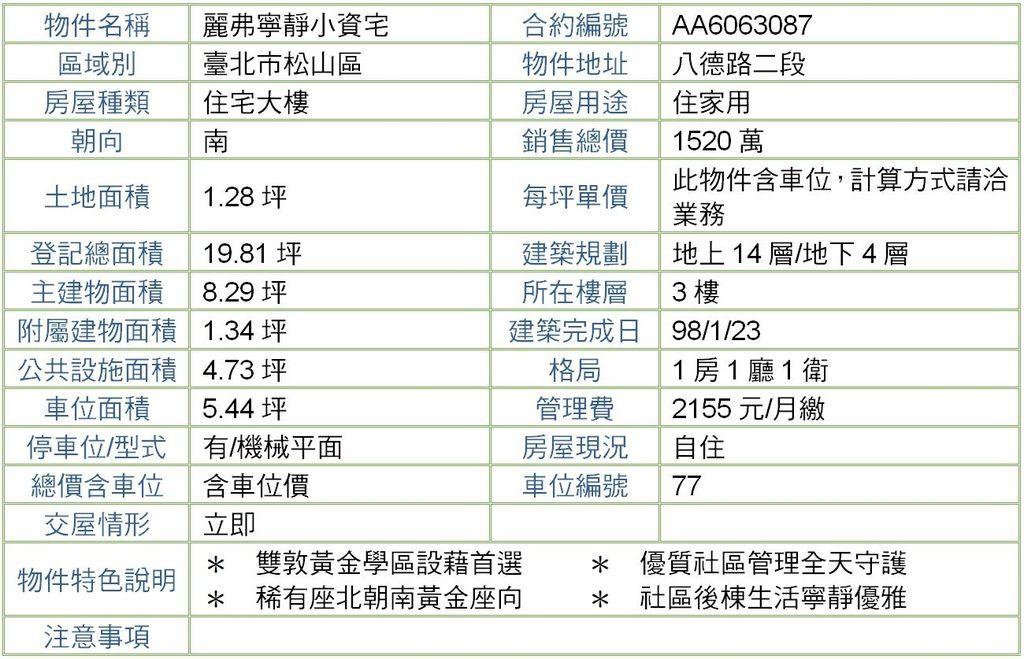 微風麗弗寧靜小資宅-降價版.JPG