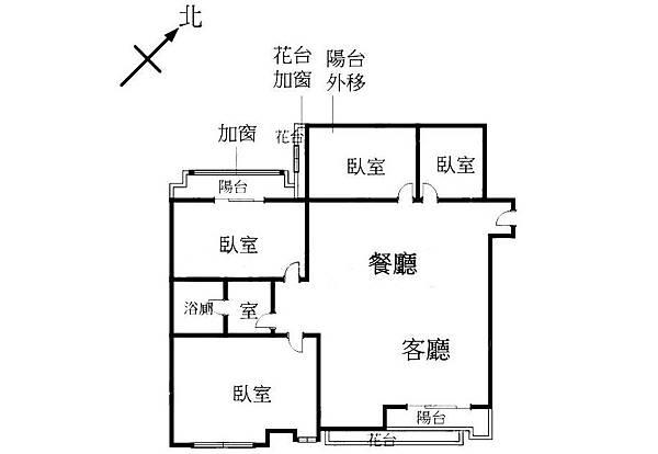 台北新家優質住辦-修改後.JPG