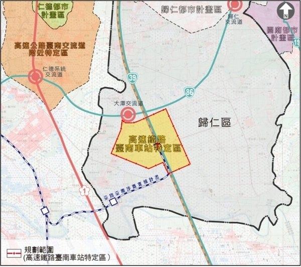 土地標售夯 建商卡位高鐵這一區.jpg