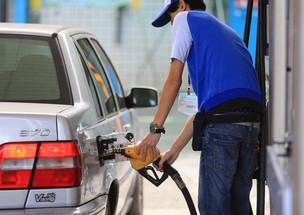 沙烏地復產疑慮推升油價 金價觸及兩周高點 .jpg