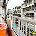 投影片27.PNG