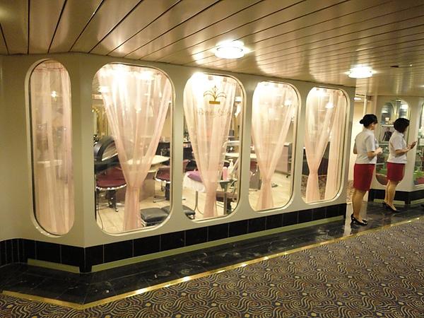 13.船上的髮廊.jpg
