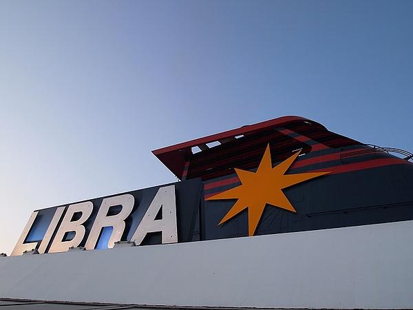 22.天秤星號英文名稱Super Start Libra.jpg