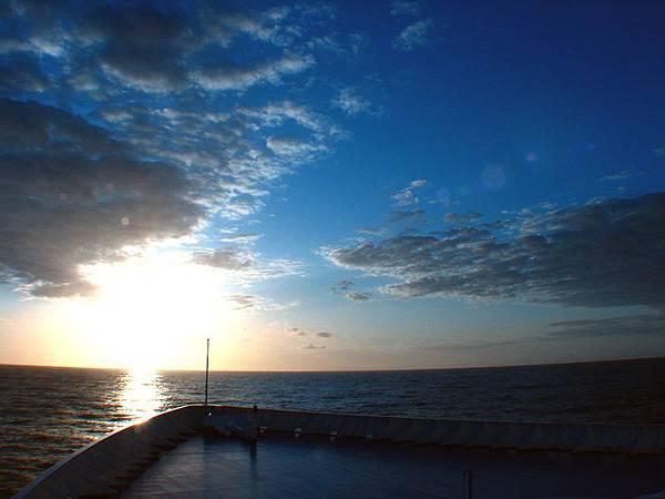 11.藍天出來了.jpg