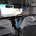 07.第一次坐日本的計程車.jpg