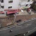 14.日本的街道真的超乾淨.jpg